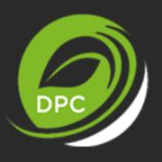 DPC Aalsmeer's Company logo